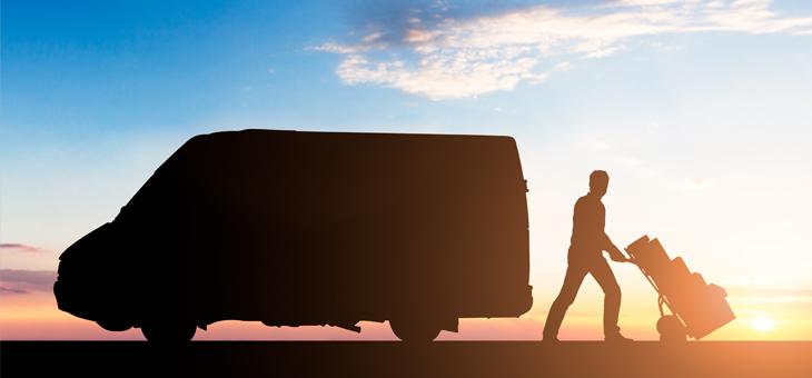 Optymalizacja kosztów transportu w branży logistycznej