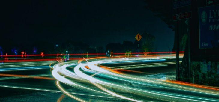 metody optymalizacji tras przejazdu
